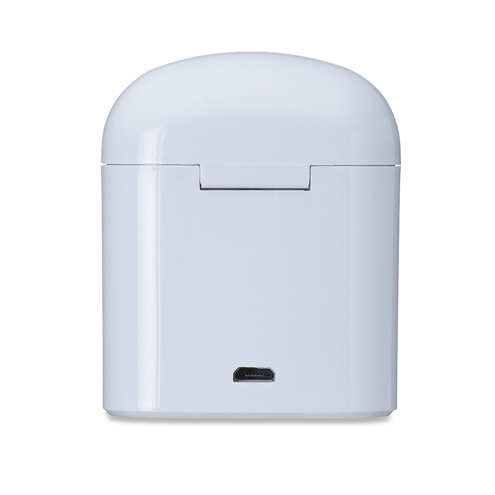 Fone-Bluetooth-com-Case-Carregador-9858d2-1581357176