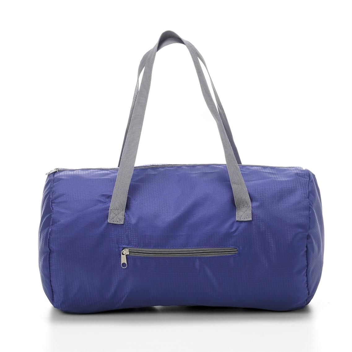 sacola de viagem_azul