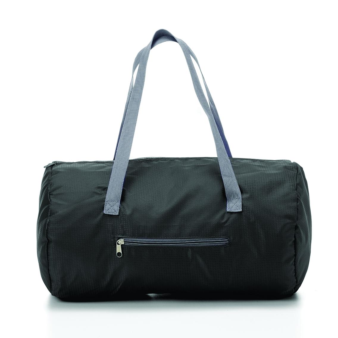 sacola de viagem_cinza escura