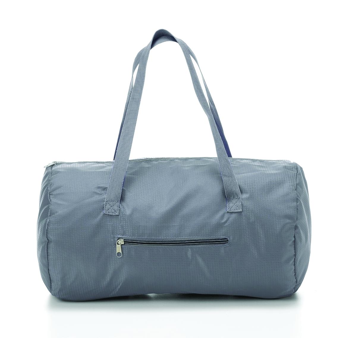 sacola de viagem_cinza
