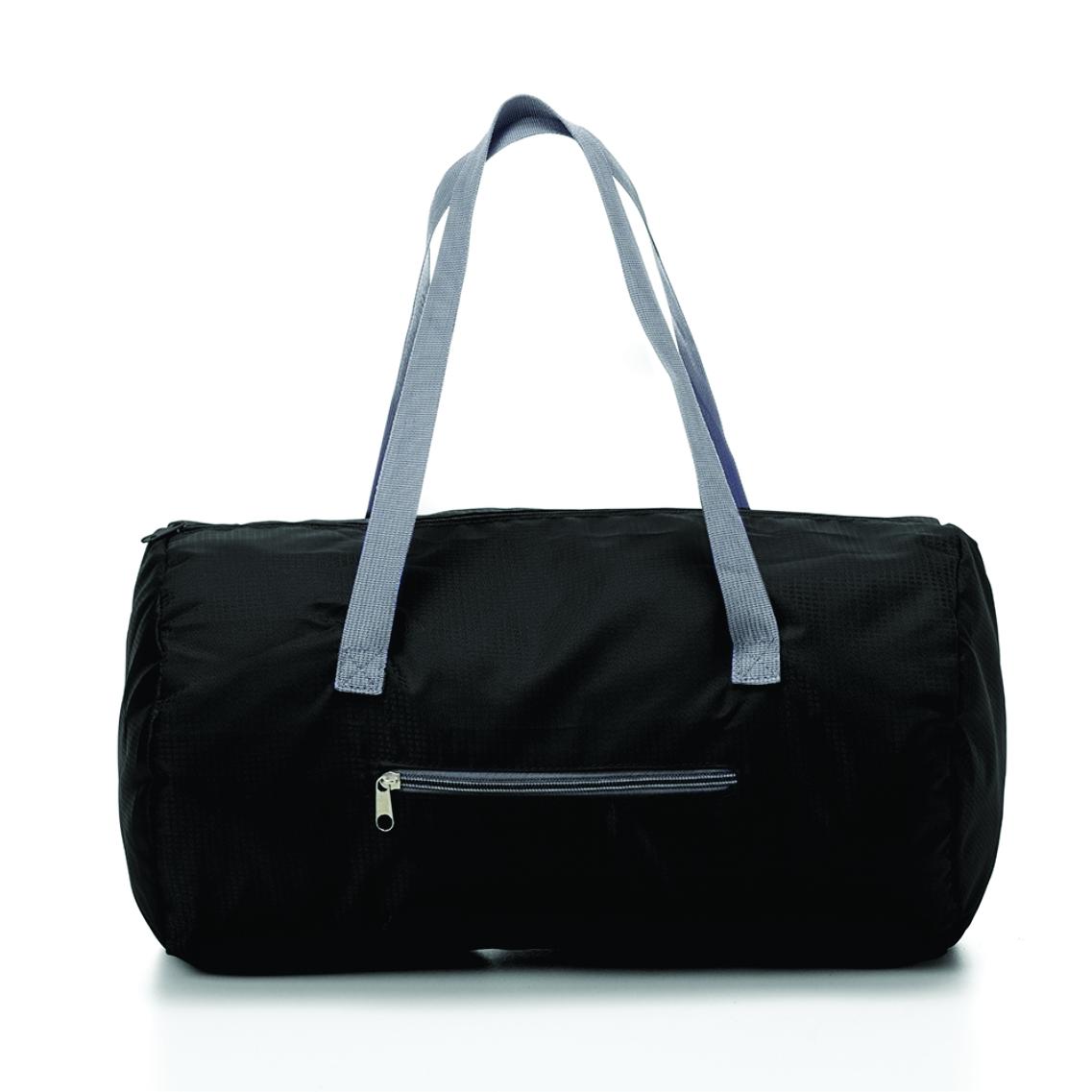 sacola de viagem_preta
