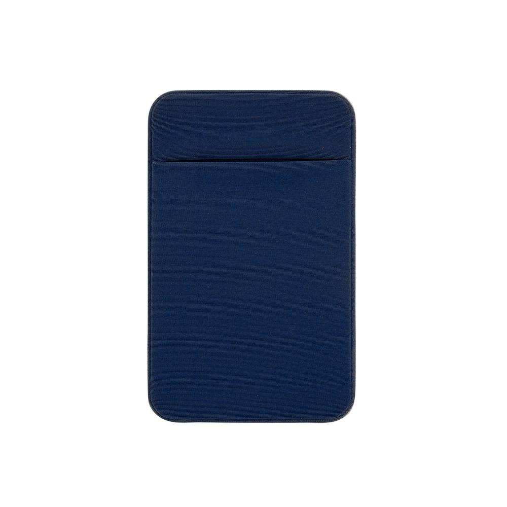 Adesivo-Porta-Cartao-de-Lycra-para-Celular-AZUL-ESCURO-12331-1602705057