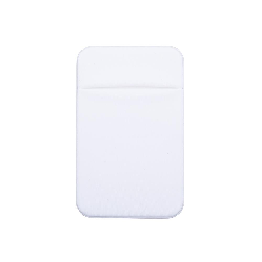 Adesivo-Porta-Cartao-de-Lycra-para-Celular-BRANCO-11120-1581347258