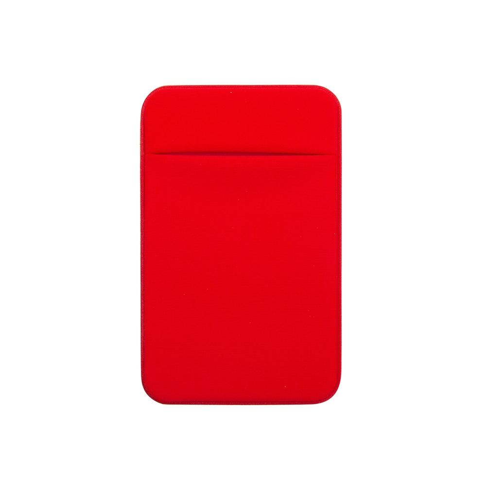 Adesivo-Porta-Cartao-de-Lycra-para-Celular-VERMELHO-11123-1581347335