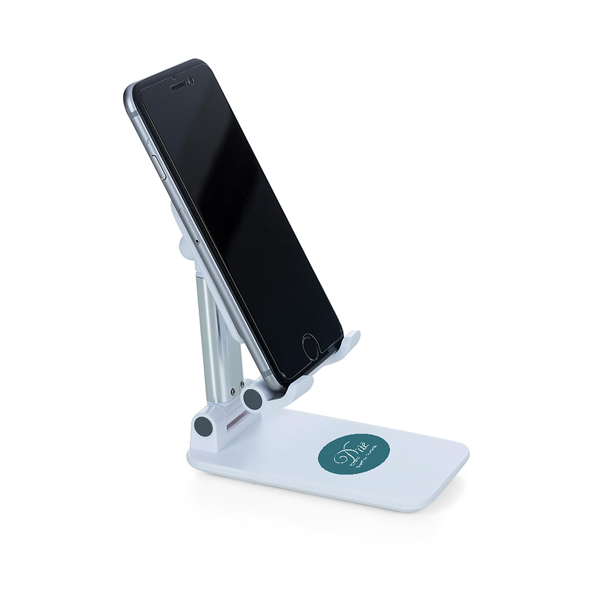 Suporte-Retratil-para-Celular-e-Tablet-12524d6-1611947328